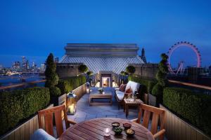Corinthia Hotel London (10 of 102)