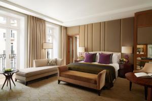Corinthia Hotel London (4 of 102)