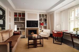 Corinthia Hotel London (15 of 102)