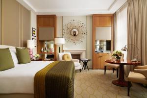 Corinthia Hotel London (20 of 102)