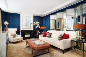 Corinthia Hotel London (18 of 102)