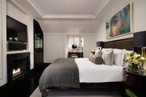 Corinthia Hotel London (19 of 102)