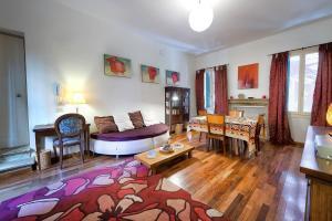 Appartamento Giustinian - AbcAlberghi.com