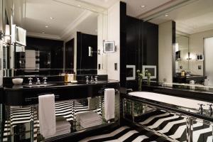 Corinthia Hotel London (17 of 102)