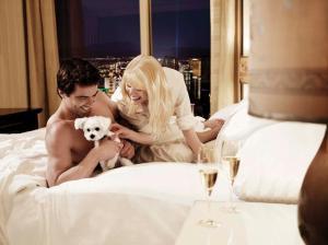 The Trump International Hotel Las Vegas (10 of 49)