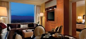 The Trump International Hotel Las Vegas (8 of 49)