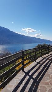 Appartamento Bel Soggiorno, Tremosine Sul Garda, Italy | J2Ski