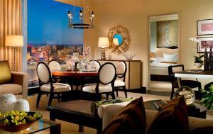 The Trump International Hotel Las Vegas (7 of 49)