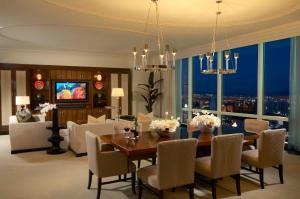 The Trump International Hotel Las Vegas (5 of 49)