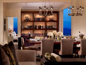 The Trump International Hotel Las Vegas (3 of 49)