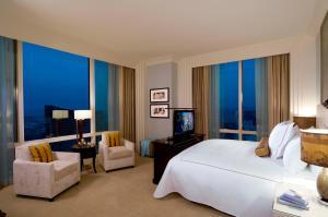 The Trump International Hotel Las Vegas (2 of 49)
