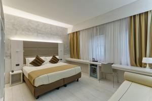 Agape Hotel - AbcAlberghi.com