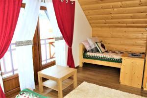 Szostak Apartament