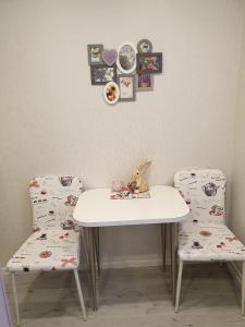 Magnolia Apartament - Liepāja
