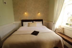 Dunedin Guest House - Musselburgh
