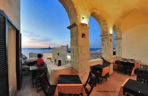 Rocca Sul Mare - AbcAlberghi.com