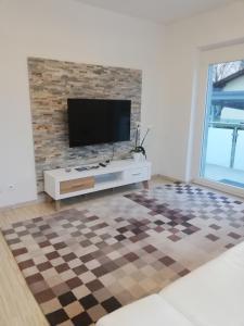 Gemütliches 3 Zimmer Apartment nahe Graz, 8101 Gratkorn