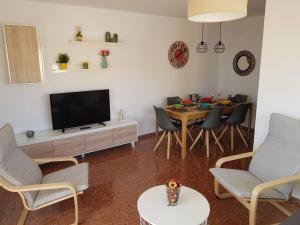 obrázek - Fantástico apartamento cerca de la playa