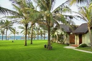 Palm Garden Beach Resort & Spa..