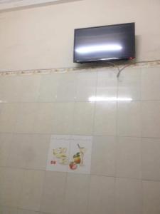 Christmas Hotel - Dương Cảnh