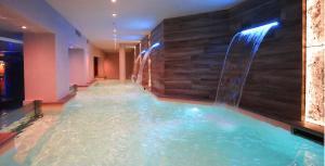 Hotel Columbia Wellness & Spa - AbcAlberghi.com