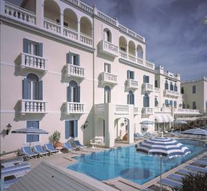 Casa Bianca Al Mare - AbcAlberghi.com