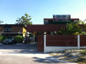 HALABALA Resort - Ban Chak Luk Ya