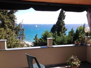 Alba Marina - AbcAlberghi.com