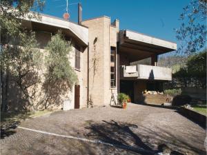 Villa Marina - AbcAlberghi.com