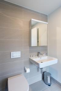 obrázek - HITrental Basel Apartments