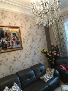 obrázek - Apartment for rent daily in Odessa