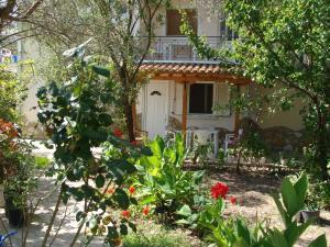 Villa Galini - Episkopos