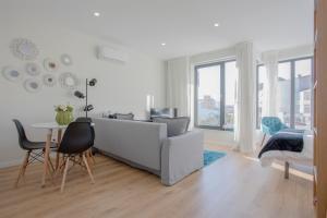 obrázek - Liiiving in Porto I Bright Light Studio