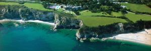 The Carlyon Bay Hotel (1 of 207)