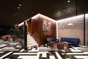 AthensWas (1 of 87)