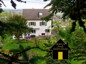 Accommodation in Andelfingen