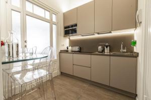 Duomo View Design Studio R&R