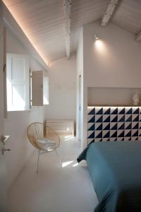 4 Elements Boutique Home - AbcAlberghi.com