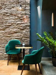 Design Hotel Neruda (8 of 44)