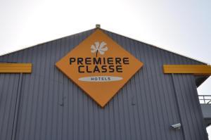 Premiere Classe SETE Balaruc