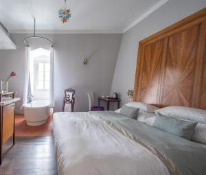 Design Hotel Neruda (5 of 44)