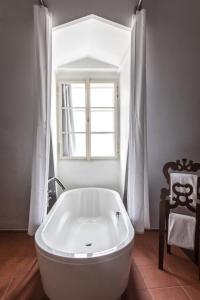 Design Hotel Neruda (6 of 44)