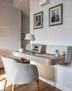 Design Hotel Neruda (25 of 44)