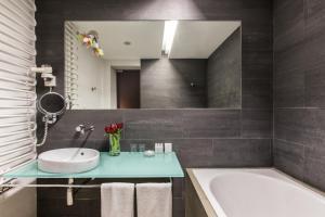 Design Hotel Neruda (38 of 44)