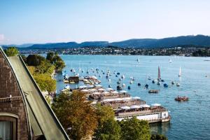 La Réserve Eden au Lac Zurich (34 of 48)