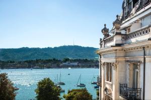 La Réserve Eden au Lac Zurich (33 of 48)