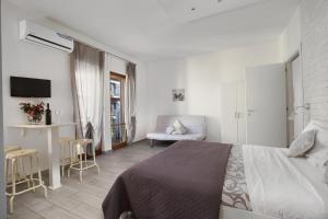 Appartamento Central B - AbcAlberghi.com