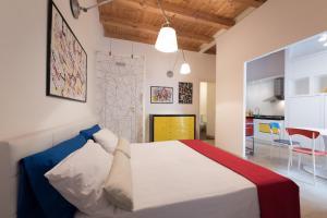 Appartamento di stile alla Giudecca by Wonderful I - AbcAlberghi.com