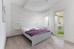 Appartamento Central A - AbcAlberghi.com