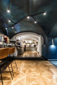 Design Hotel Neruda (4 of 44)
